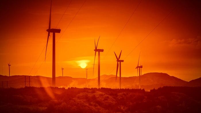 wind-curtailment-in-China