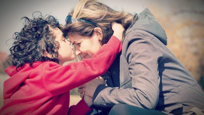 Parent-management-training