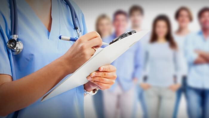Health Disparities Research Center Awards Grants for Public Health Projects-giving compass