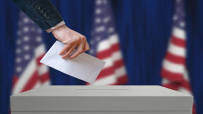 Can Family Foundations Play a Role in Elections?