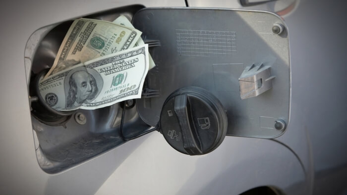 Gas-tax-hike