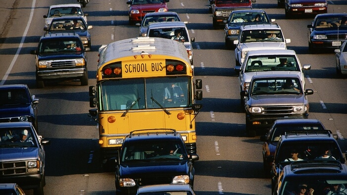 How Did Public School Choice Pan Out in L.A.? Giving Compass