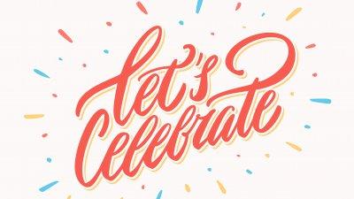 Celebrating Milestones in Family Philanthropy