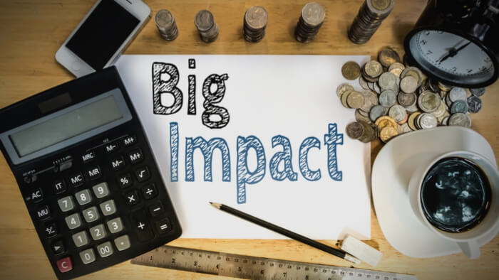 Four Practical Insights on Place-Based Impact Investing-giving compass