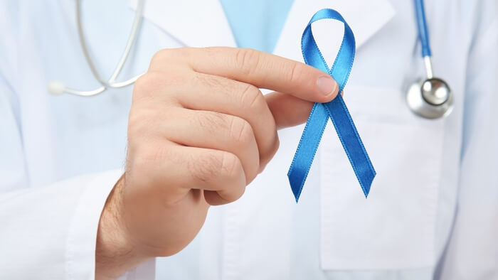 6 Misconceptions About Colon Cancer Giving Compass