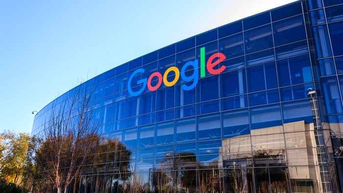 Google Moves Forward On Closing Gender Pay Gap, But Wage Data Still Incomplete