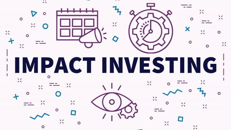 Making Sense of Impact Investing