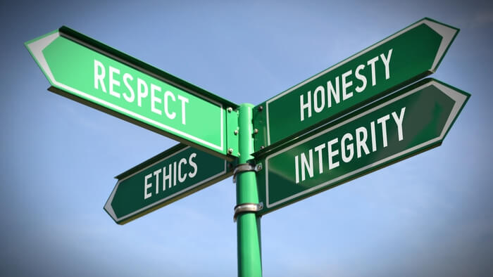 Earn-more-respect-in-philanthropy Giving Compass