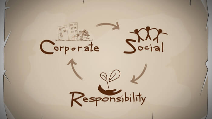 Six Ways to Engage Employees in Corporate Social Responsibility-giving compass-giving compass