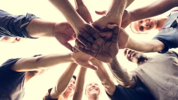 7 Lessons of CSR leadership