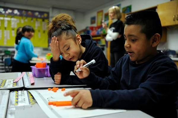 What's next for Colorado schools?