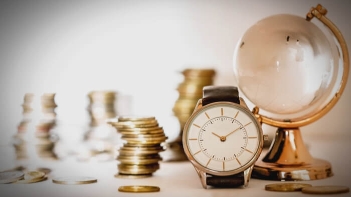 Why Every Investment Has Impact giving compass