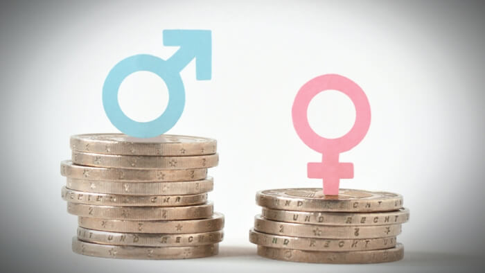 Gender-pay-gap-and-what-can-we-do-about-it