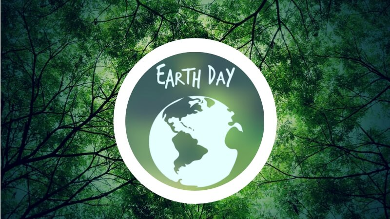 Earth Day: Resources to Give with Impact Giving Compass