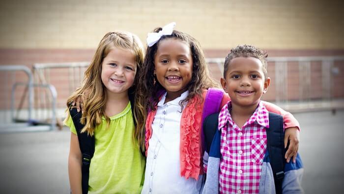 Universal Preschool is Most Cost-Effective Giving Compass