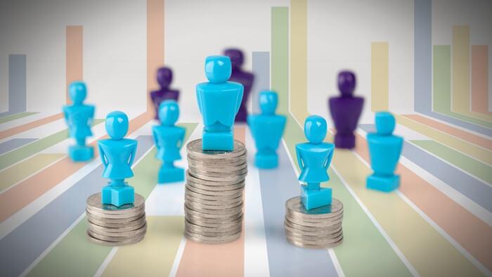 Gender-pay-gaps-worldwide