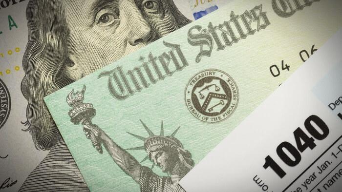 Tax-overhaul-and-inequality1