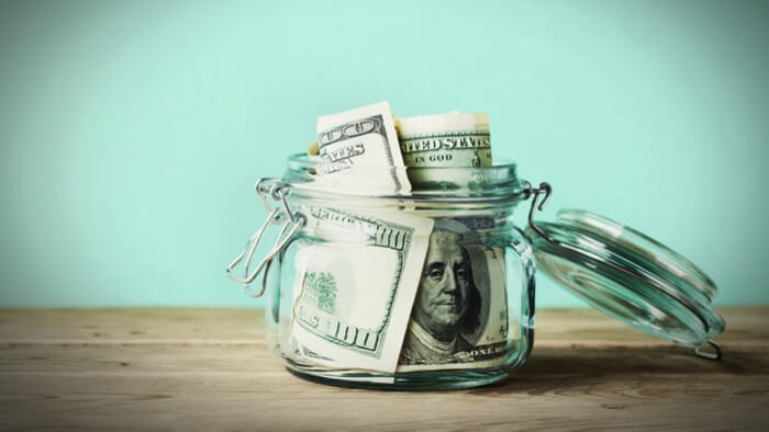 Stockpile Capital Giving Compass