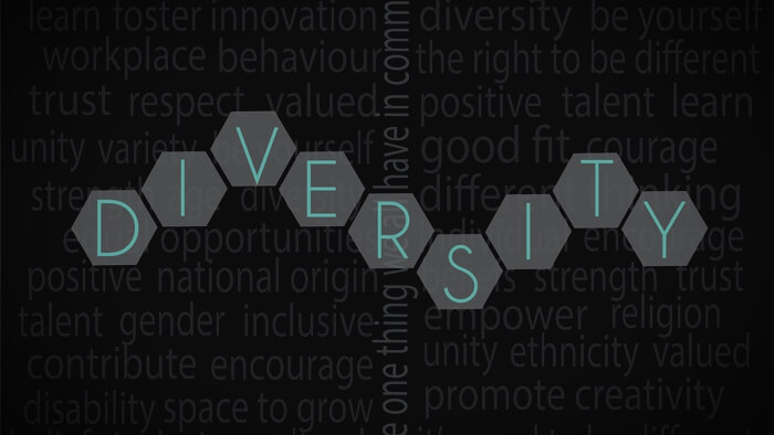 Why Diversity, Equity, and Inclusion Matter Giving Compass