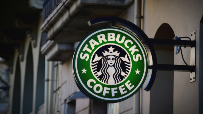 Controversial Starbucks Arrests Put Philadelphia Police in Spotlight