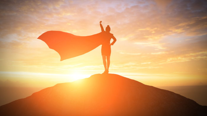 Lung-cancer-women-superheroes