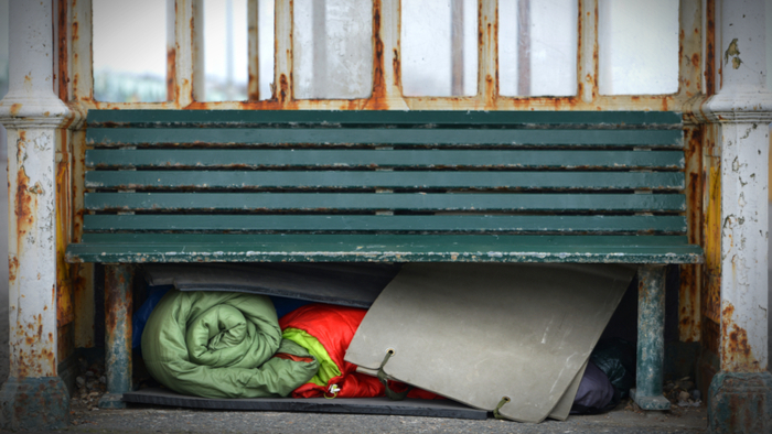 Homelessness-is-a-humanitarian-crisis