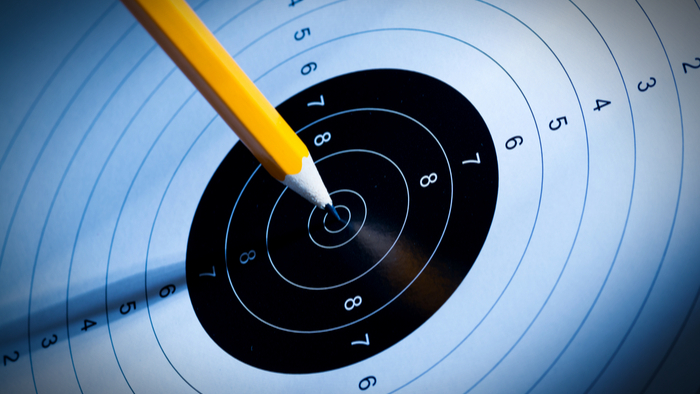 Grantmaking Pitfalls to Avoid Giving Compass