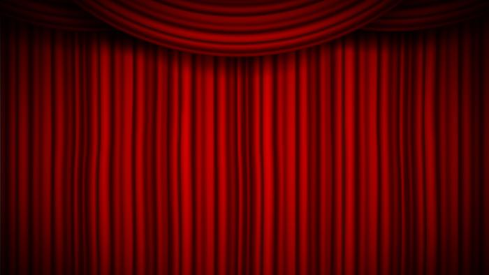 Performing-arts-charities