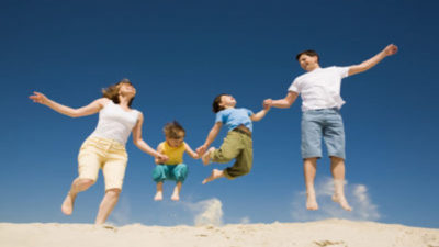 Six Tips for Managing Family Dynamics Giving Compass