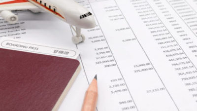 Travel Expenses for Next Generation Board Members