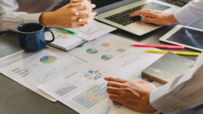 Rethinking the Funding Equation: Can General Operating Support Become the New Normal?
