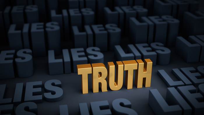 How-to-increase-immunity-to-truth-decay