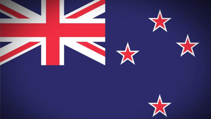 New-Zealand-philanthropy