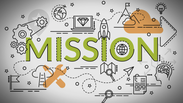 Three Ways to Activate Your CSR Mission Giving Compass