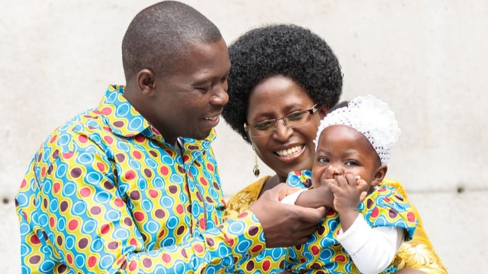 Donors Needed to End Obstetric Fistula Giving Compass