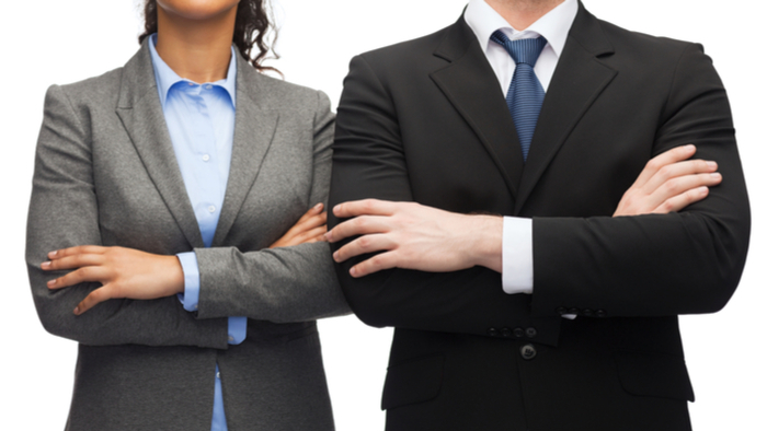 How Women And Men Approach Impact Investing