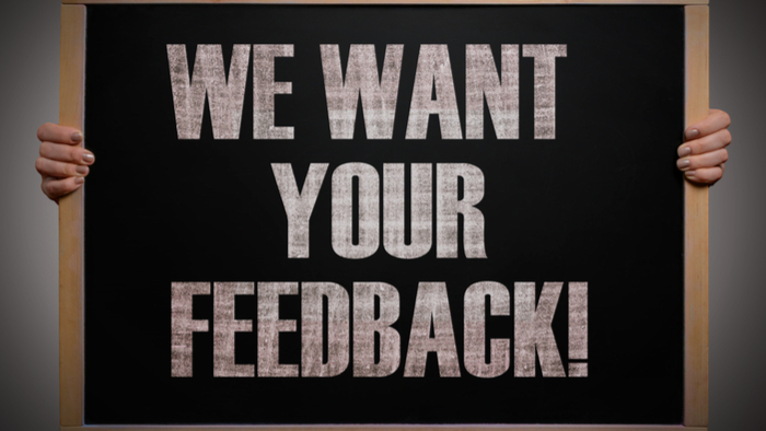 How Formative Feedback Can Aid Program Development Giving Compass