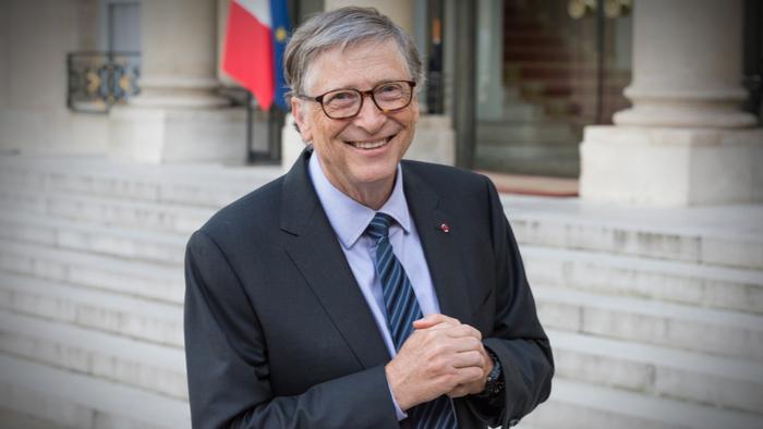 Bill-Gates-summer-reading-list