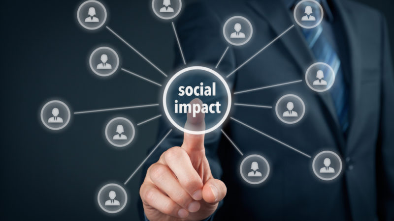 Measuring Social Impact: 3 Tips for Nonprofits