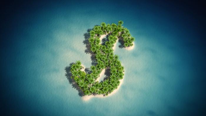 Funding-the-Ocean
