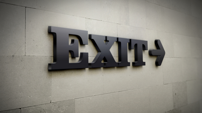 How to Design Exit Strategies with Lasting Impact Giving Compass