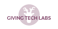 Giving-Tech-Labs-Giving-Compass-Widget