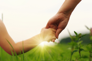 What is Family Philanthropy? | Giving Compass