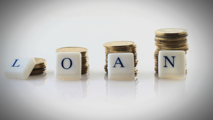 Five Ways Microloans Can Strengthen Your Community Giving Compass