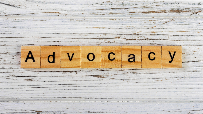 3 Steps to Working With Your Board to Advance Advocacy