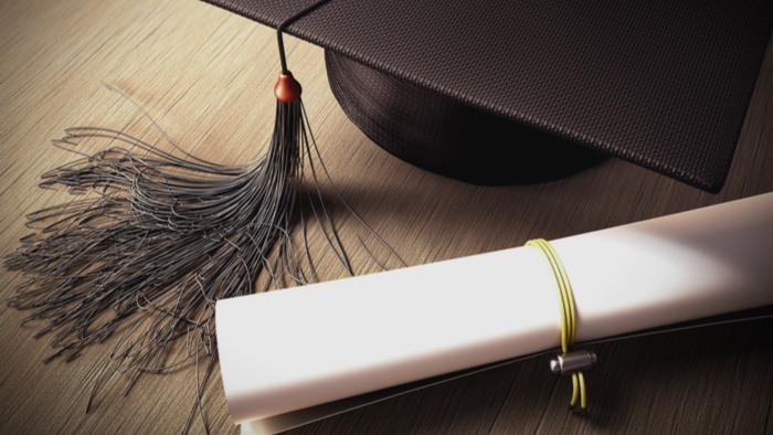 Why Higher Education Needs To Be Less Elitist to Survive Giving Compass