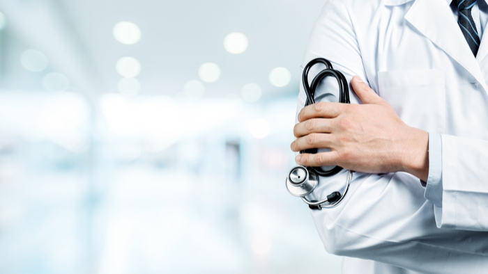 Why Sticking with the Same Doctor May Extend Patients' Lives