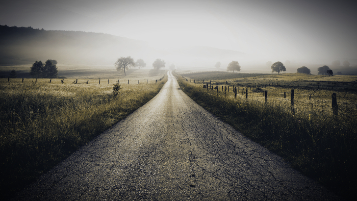 The Impact of Small Rural Foundations Giving Compass