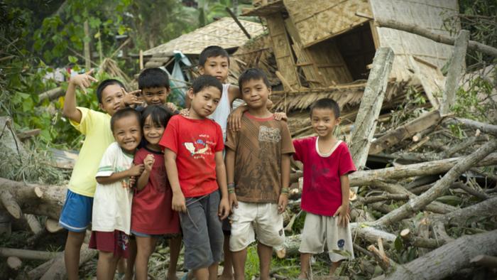 Resilient-kids-communities