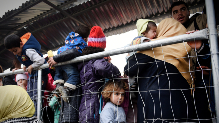 Using Cost-Benefit Analysis to Improve Refugee Integration Programming Giving Compass